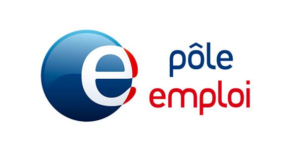 Intermittents : les 10 adresses de Pole-Emploi spectacle en Ile-de